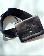 Load image into Gallery viewer, Nör Denmark Roman Belt Bag