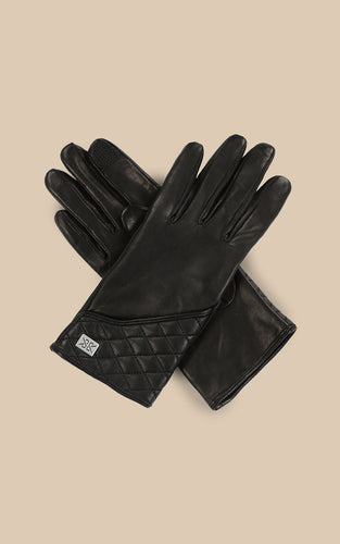 Soia & Kyo Claudean Gloves