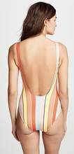 "Charger l'image dans la galerie, Solid & Striped ""The Stella"" Swimsuit"