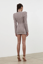 Load image into Gallery viewer, Ronny Kobo Bea Dress