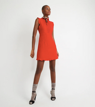 Load image into Gallery viewer, Suncoo Calista Dress