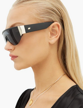 Load image into Gallery viewer, Le Specs Viper Sunglasses