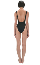 Load image into Gallery viewer, Norma Kamali Marissa Swimsuit