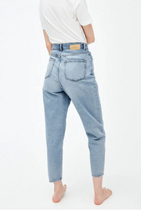 Armed Angels Mairaa Mom Fit Jeans
