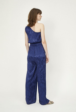 Load image into Gallery viewer, JUST Female Tilde Jumpsuit