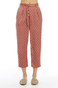 Saltwater Luxe Aldean Pant