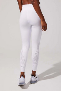 MPG Infinity High Waisted Legging