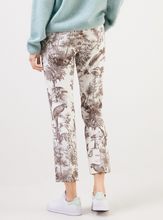 Load image into Gallery viewer, Seductive Anni Trousers
