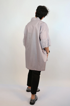 Load image into Gallery viewer, XD Xenia Design Ozik Tunic