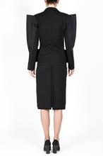Load image into Gallery viewer, XD Xenia Design Diza Blazer