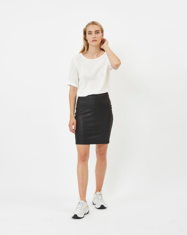 Minimum Tilla Skirt