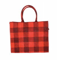 Load image into Gallery viewer, Mathilde C Madeline Tote Bag
