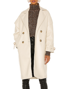 Apparis Kiera Coat