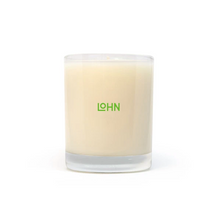 Load image into Gallery viewer, Lohn Esen Candle