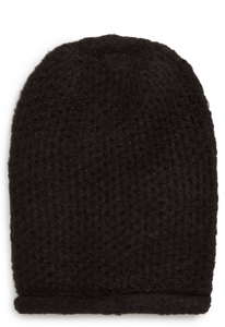 Free People Knit Beanie