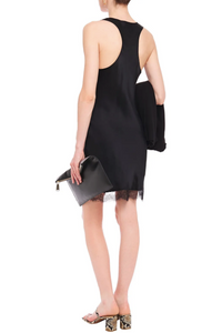 Cami NYC Toby Dress