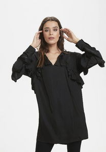Soaked in Luxury Everlyn Tunic