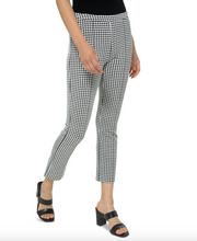 Load image into Gallery viewer, Michael Kors Cubist Crop Pant