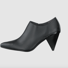 Load image into Gallery viewer, United Nude Delta Pure Pump