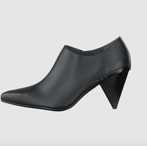United Nude Delta Pure Pump