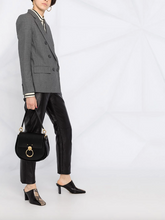 Load image into Gallery viewer, Michael Kors Pinstripe Blazer