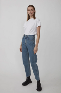Just Female Stormy Jeans