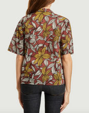 Load image into Gallery viewer, Suncoo Laelie Blouse