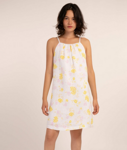 FRNCH Paris Allyn Dress