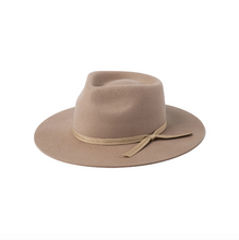 Load image into Gallery viewer, Lack of Color Zulu Hat