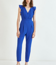Load image into Gallery viewer, Suncoo Taylor Jumpsuit