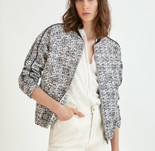 Load image into Gallery viewer, Suncoo Dora Jacket