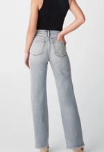 Load image into Gallery viewer, Silver Jeans Co Universal Fit Trouser