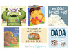 The 6 Best Baby Book Gifts For Dads