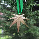weed stoner Christmas gift stocking stuffer