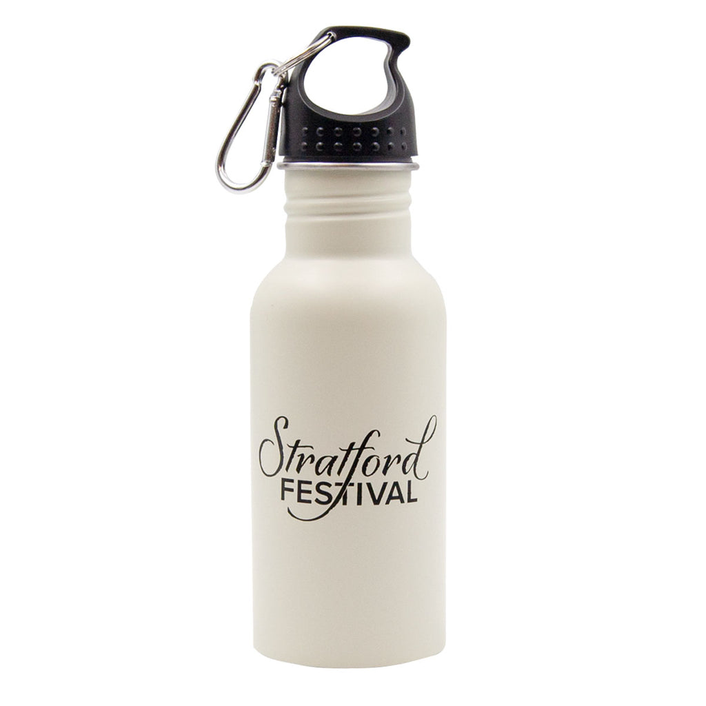 Stratford Festival 2018 Water Bottle