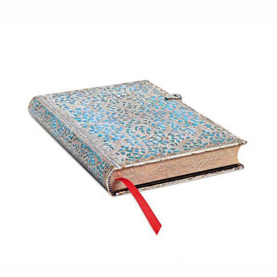 "Paperblanks - ""Maya Blue"" Journal"