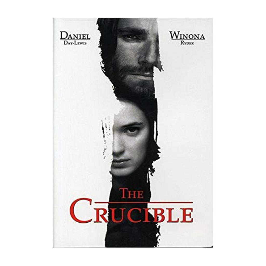 The Crucible (1995)