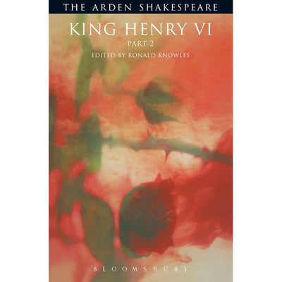 Arden Shakespeare Canon Series