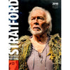 Stratford Festival Souvenir Program - Past Seasons