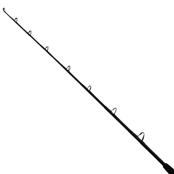 Black Series Stand up Rods