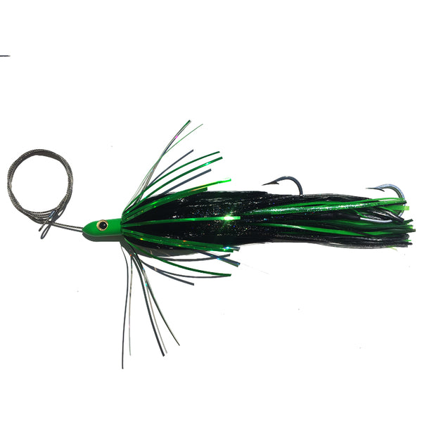 Stalker Outfitters Ilander Wahoo Lure