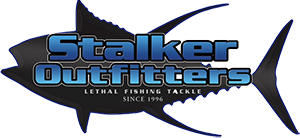 Stalker Outfitters