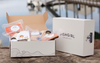 CATCH OF THE MONTH FISH BOX SUBSCRIPTIONS 12X, 6X, 3X