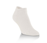 Worlds Softest Socks- Classic Collection