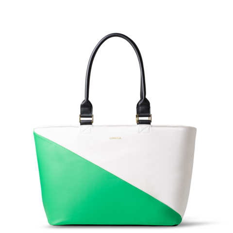 Corkcicle Virginia Tote