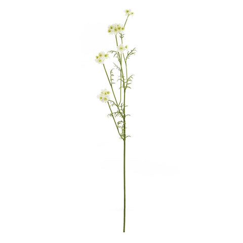 Meadow Weed Stem 29""