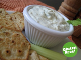 Mom's Veggie Dip Mix