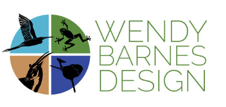 Wendy Barnes Design