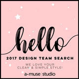 Design Team Search
