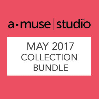 bundle - may 2017 collection